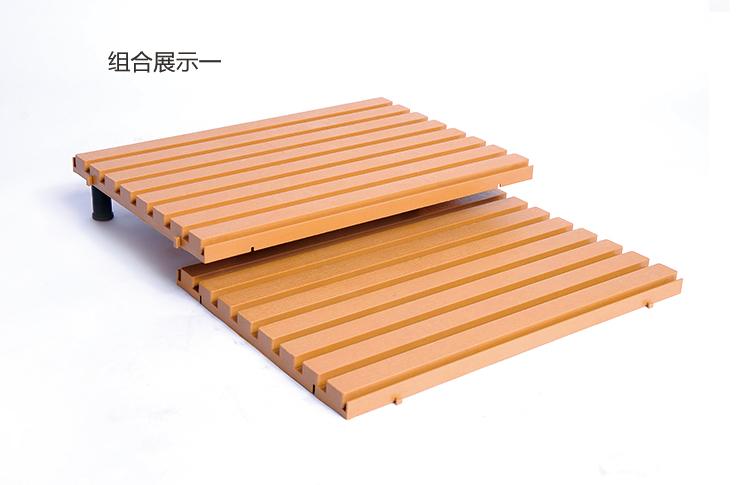 冷藏垫板_09.jpg