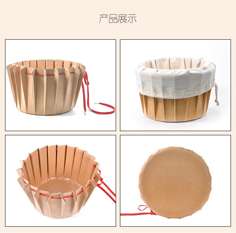 花型牛皮纸陈列道具_12.jpg